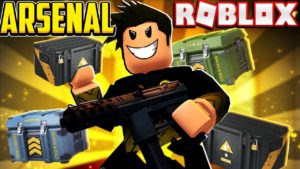 Roblox Arsenal Codes Free Gifts Cash Dec 2019 - code for the galixy hair roblox