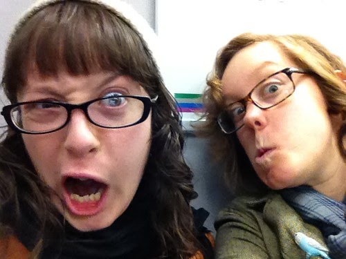 Subway Burrow!