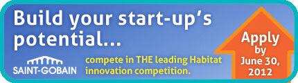 Nova Innovation Competition 2012