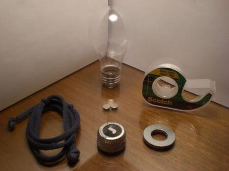 lampadacozinhamateriais