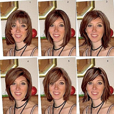 Comment savoir quelle coupe de cheveux m 39 irait le mieux for Application pour voir si une coupe de cheveux nous va