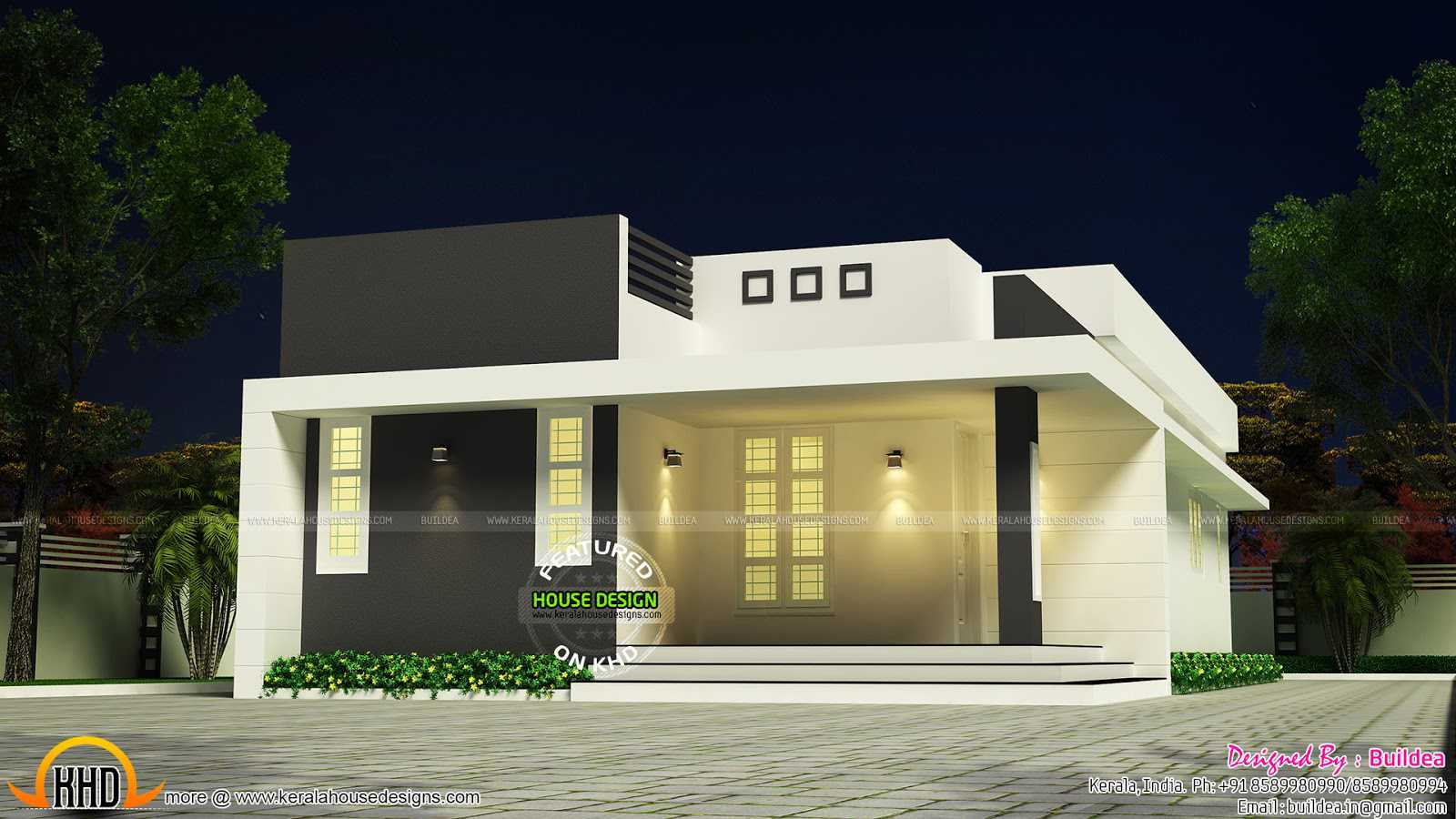 Elegant Indian Home Exterior Pictures Low Budget Ideas House Generation