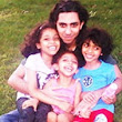 Saudi blogger receives first 50 lashes of sentence for 'insulting Islam'