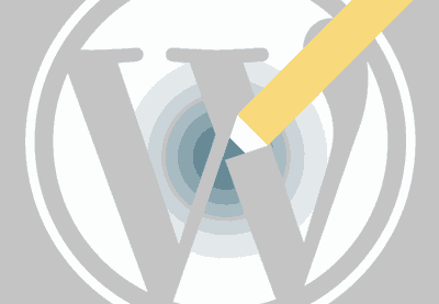 Designing for WordPress - Tuts+ Course