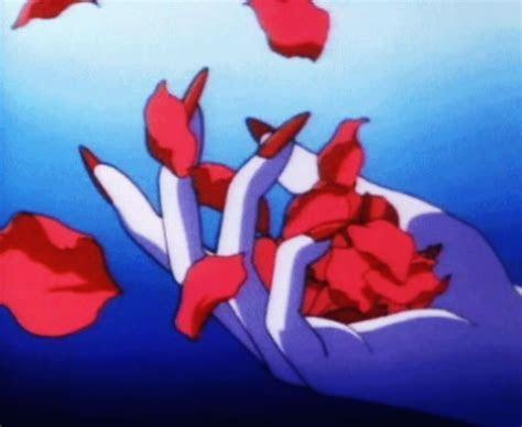 japart japanese gif anime art  japan retro