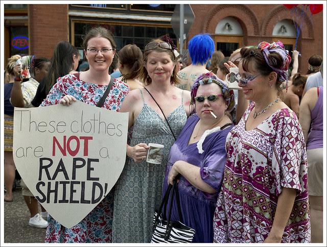 2012-07-14 Slut Walk 5