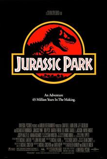 File:Jurassic Park poster.jpg