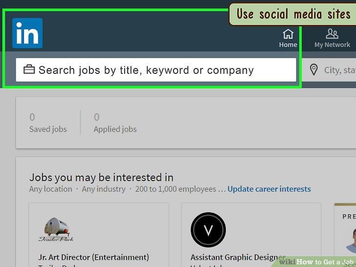Get a Job Step 2 Version 5.jpg