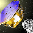 LISA Pathfinder set for launch - News stories -
