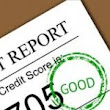 What is a Good Credit Score? FICO Ranges & Ratings Guide | Banking Sense
