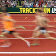 IAAF: Oregon 2014 set to be one of the biggest ever editions of the IAAF World Junior Championships | iaaf.org
