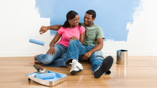 Renovation Realities for First-Time Homebuyers
