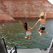 Carpe Diem this Summer at Lake Powell!