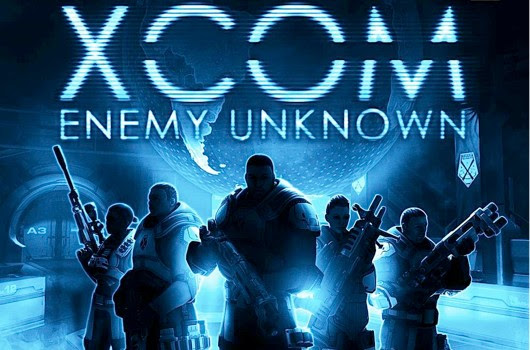 XCOM®: Enemy Unknown v1.0.0 Mod Apk+SD [Unlimited Credits]