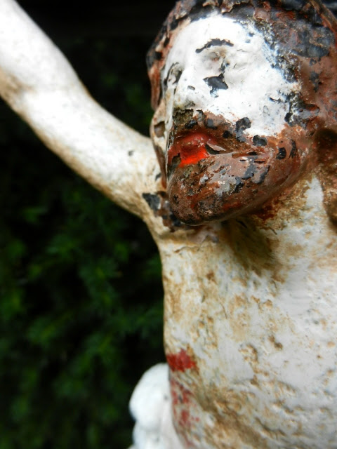 Friedhof_Kahlenbergerdorf_2012_23