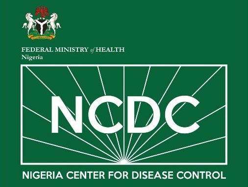 Only one Coronavirus test was done in Kogi - NCDC