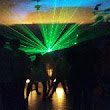 MUSICOLOGY Quality Mobile Disco Hire & Dj Hire Norfolk. £120/£160!