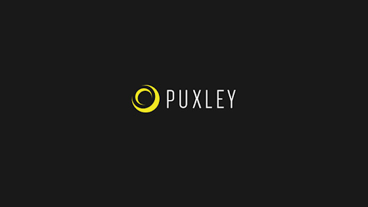 Puxley Limited