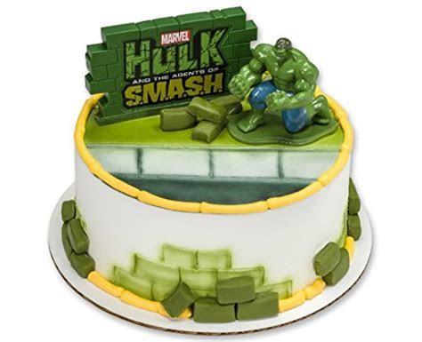 Birthday Cake Decorating Kits8044 Celebration Cupcake
