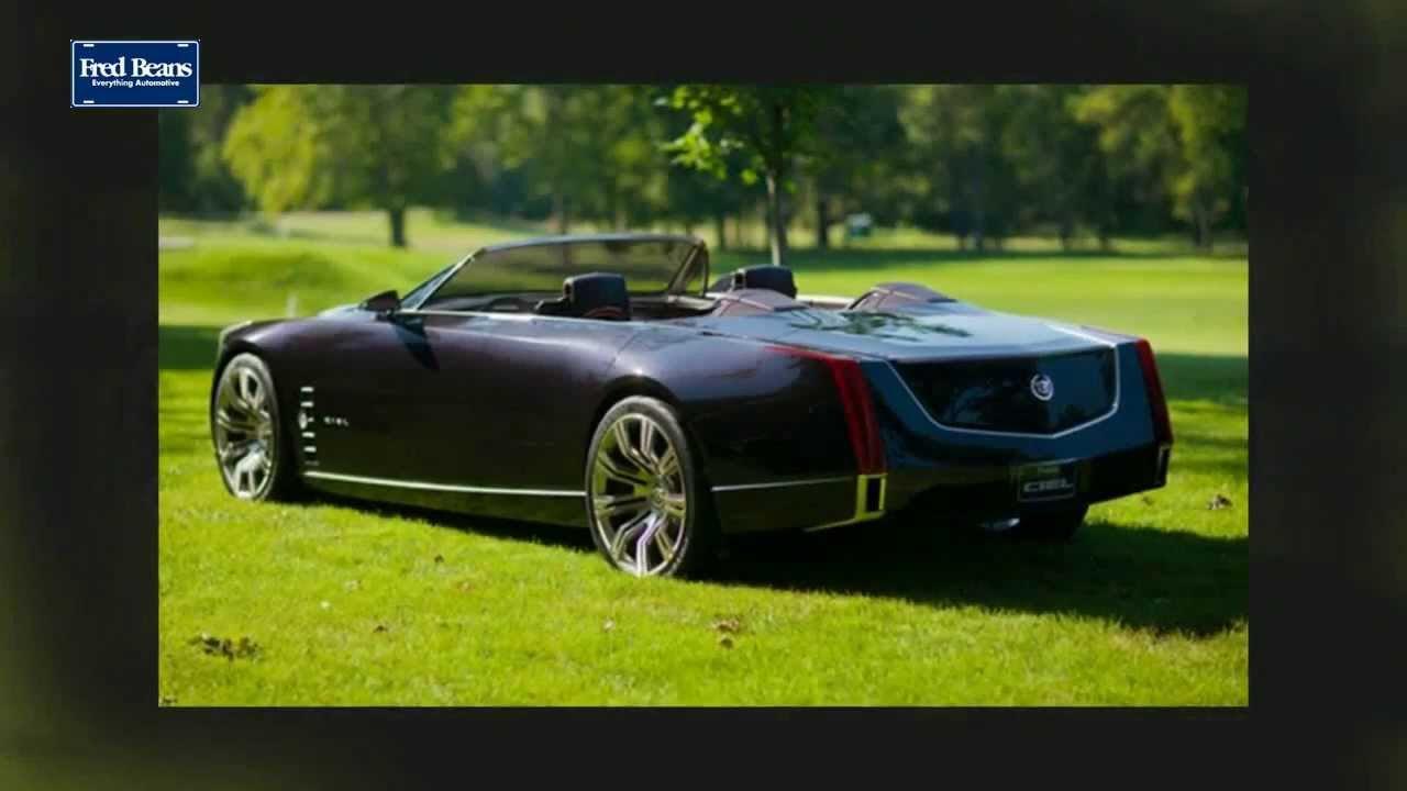 2015 Cadillac Eldorado Maxresdefault.jpg