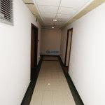 monte-carlo-palace-vanzare-apartamentimonord-www-olimob-ro20