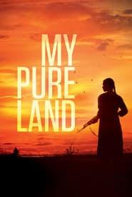 My Pure Land online magyarul videa néz online streaming teljes letöltés uhd blu ray 2018