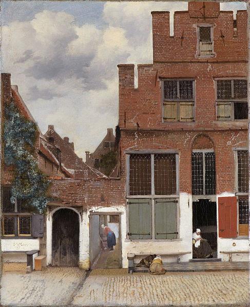 File:Jan Vermeer van Delft 025.jpg