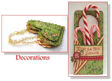 http://www.charmedcardsandcrafts.co.uk/acatalog/Christmas_Project_Ideas_-_Christmas_Heart_and_Door_Hanger.htm#Christmas_Tree_Heart_