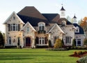 roswell-ga-new-homes-and-townhomes-ga-79