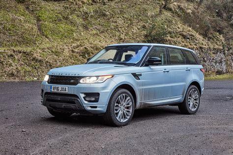 lease deals   range rover sport lamoureph blog