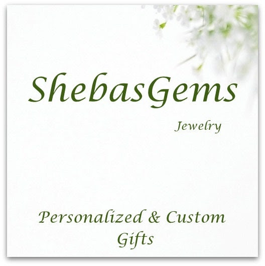Dainty Gold Necklaces Delicate Layering Jewelry Custom  by ShebasGems