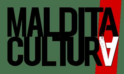 http://malditacultura.com/sonora/s-curro/