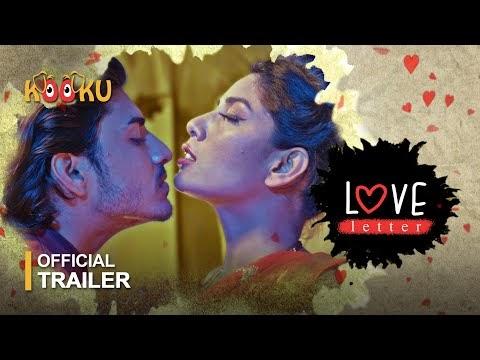 Love Letter Trailer