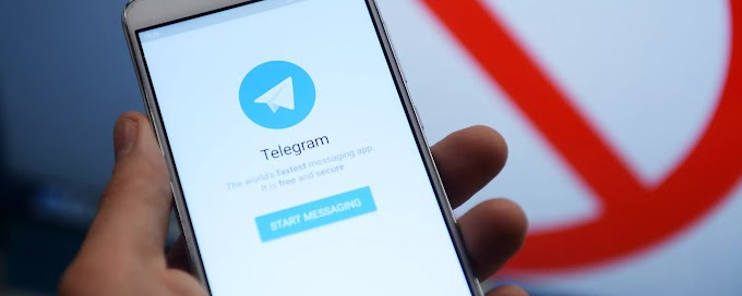 Telegram announces group video calls with up to 1,000 viewers