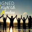 Aligned and Inspired Monday – Angel Fullerton