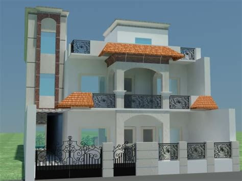 small house pictures house front elevation design