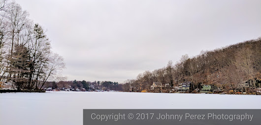 Day 18 in my #31dayphotochallenge | Landscape | New Haven Photographer & Videographer | Johnny Perez Photo & Video