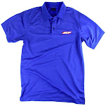 Airline Transport Professionals ATP Women's Dri-FIT Polo, Small