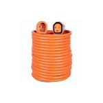 SmartPlug 30AMP Cordset - 50' SmartPlug to SmartPlug