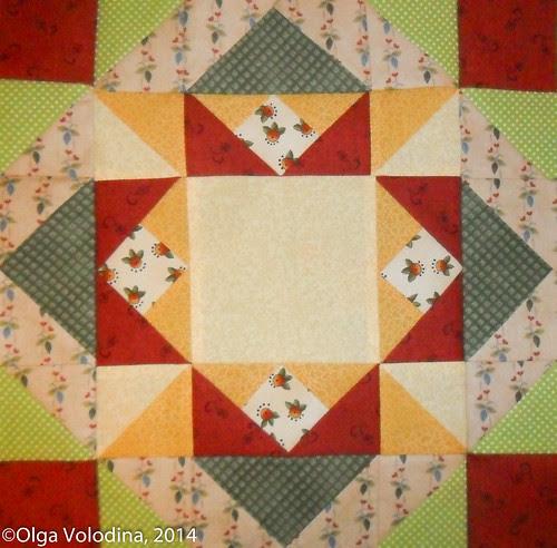 Olga's_2nd_quilt-1