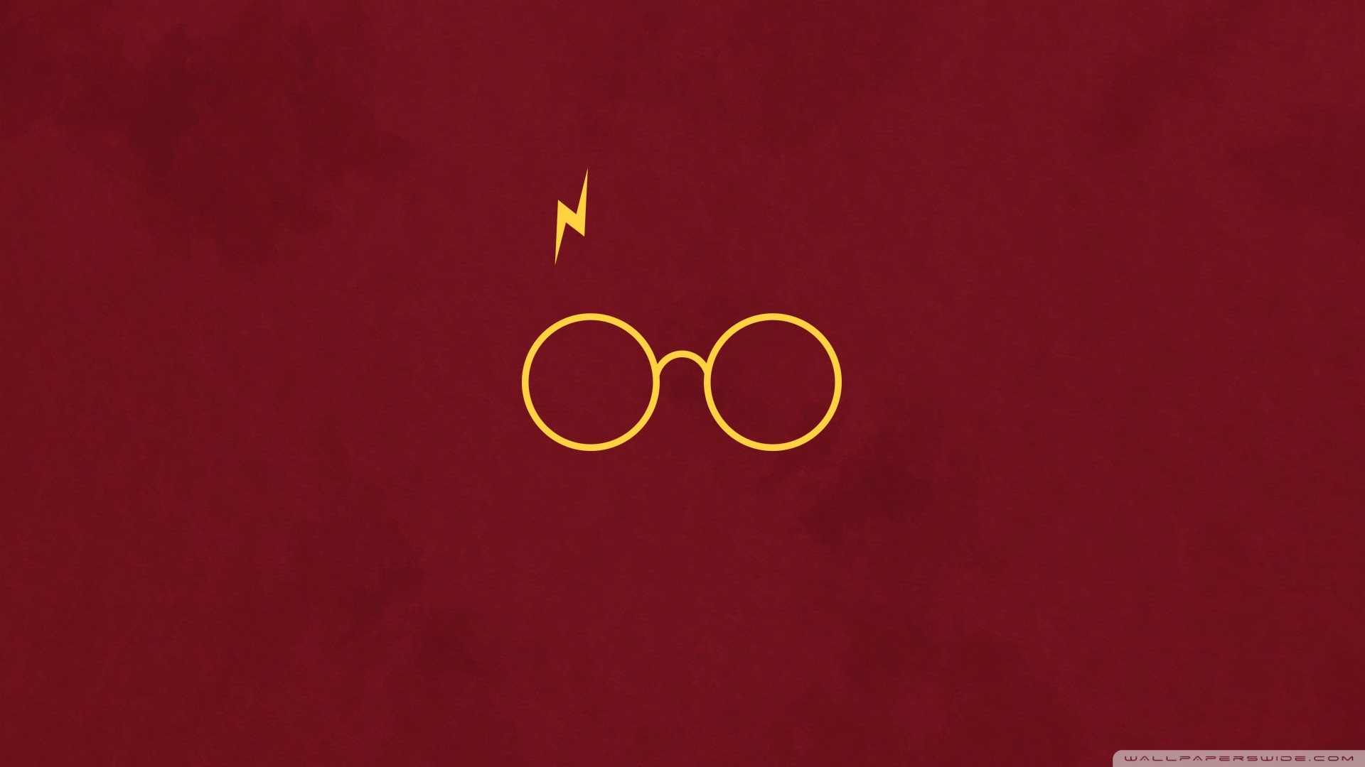 Harry Potter Wallpaper iPhone 71+ images