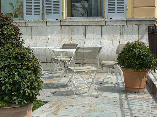 terrasse fragonard.jpg