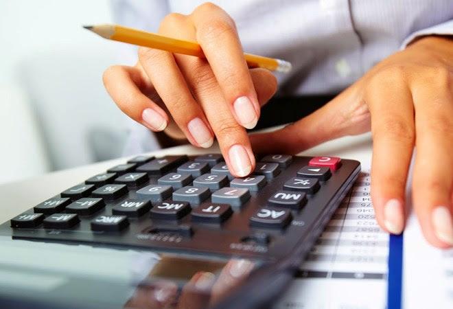 Hướng dẫn Quyết toán thuế thu nhập doanh nghiệp năm 2015 của Tổng cục thuế