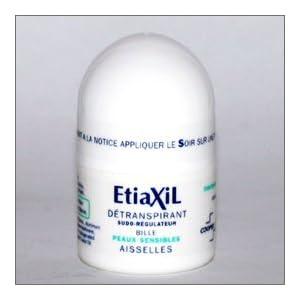 エティアキシル デトランスピラン(敏感肌用15ml)