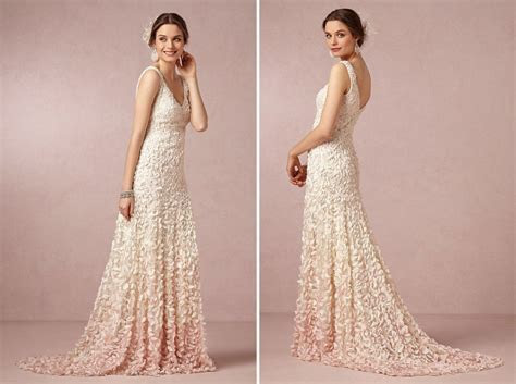 25 Non Traditional Wedding Dresses for the Modern Bride