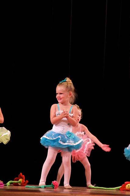 G's Dance Recital Spring 2012 10
