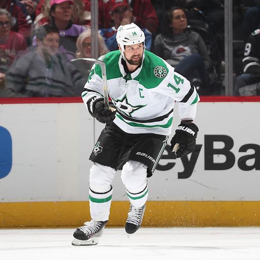 Avatar of Dallas Stars Daily Links: Hockey and Golf