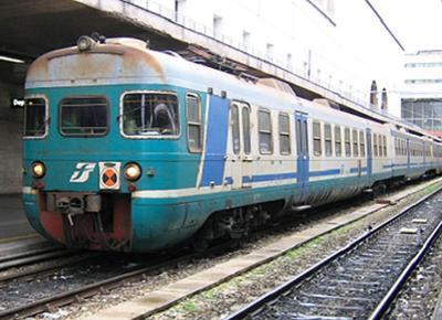 Ferrovia Roma Nord, la rivolta dei macchinisti contro l'Atac: treni cancellati