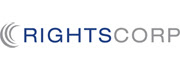 rightscorp