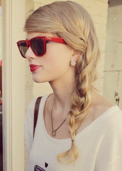 Top_100_Braided_Hairstyles_2014_032